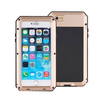 Coque 360° Taktik Extreme iPhone 6 / iPhone 6S