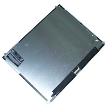 LCD Display for iPad 2