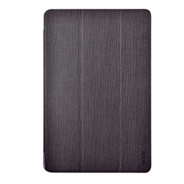Vogue Flip cover case for iPad Pro 9,7'' Vouni