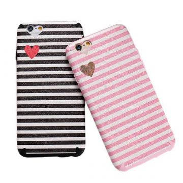 coque iphone 6 s coeur