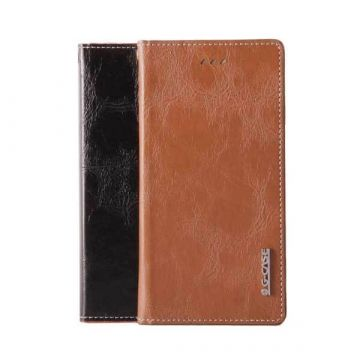 Wallet Leather Case iPhone 7 / iPhone 8