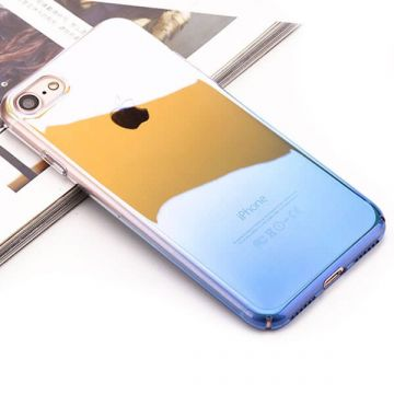 Bumper Bi Color iPhone 6 / iPhone 6S