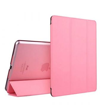 Smart Case pink iPad mini
