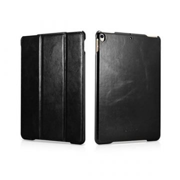 Leather Icarer Case iPad Pro 10.5