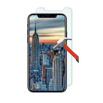 Front 0,26mm Tempered glass Screen Protector iPhone X