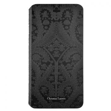Christian Lacroix Paseo book case iPhone 7 iPhone 8