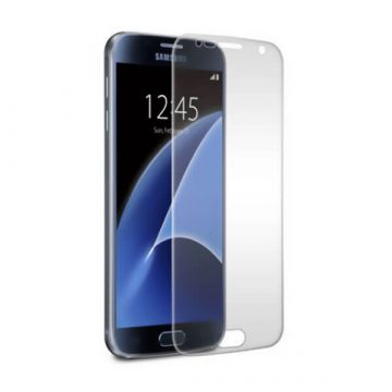 Front Tempered glass Screen Protector 3D Samsung Galaxy S7 Edge