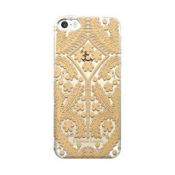 Paseo case iPhone 7 / iPhone 8 Christian Lacroix