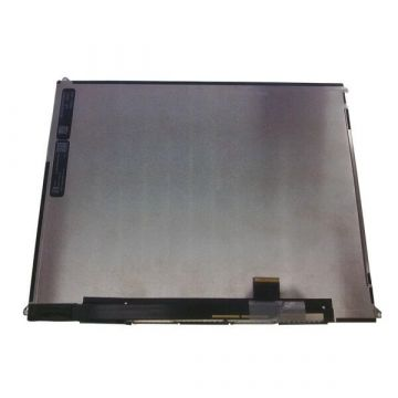 LCD display voor IPad 3