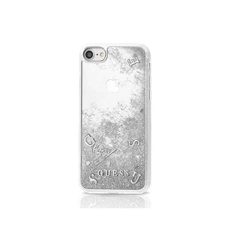 guess coque iphone x