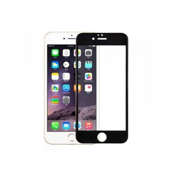 Tempered glass iPhone 7/8 Cool Zenith Series HD Hoco