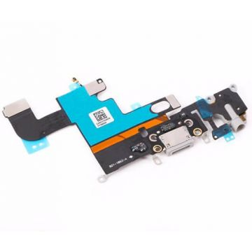 iPhone 6 dock lightning connector - iphone reparatie
