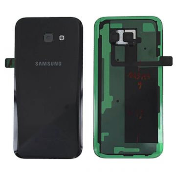 Back face Samsung Galaxy A5 2017