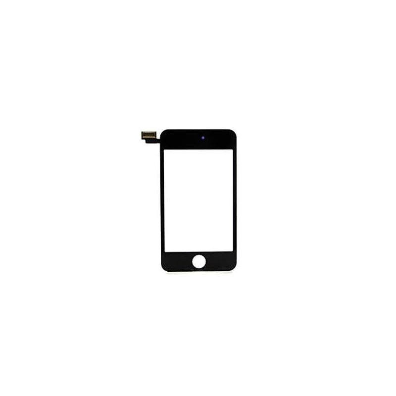 Touchscreen Digitizer iPod Touch 2