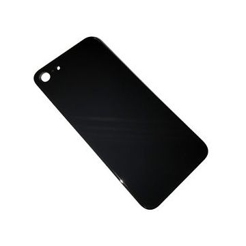 Replacement Back Cover glass iPhone 8