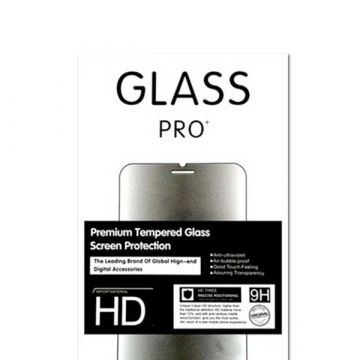 Tempered glass Screen Protector anti-ultraviolet Samsung A5 (2016) Front clear