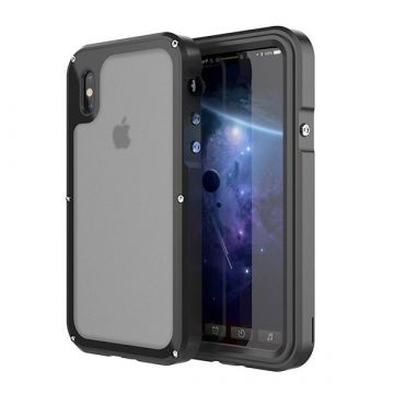 Waterdichte iPhone X Xs case