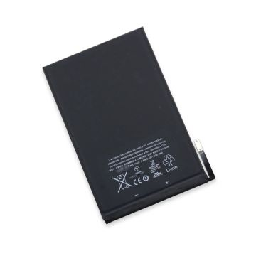 Original Battery for Apple iPad Mini 4