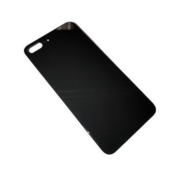 Replacement Back Cover glass iPhone 8 Plus