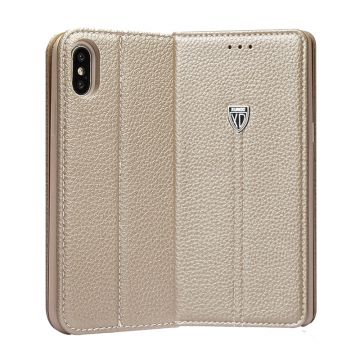 XUNDD iPhone X Brieftasche