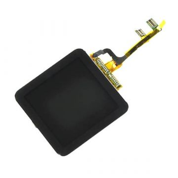 ECRAN LCD DISPLAY POUR IPOD NANO 6 V6 6G 6EME GENERATION