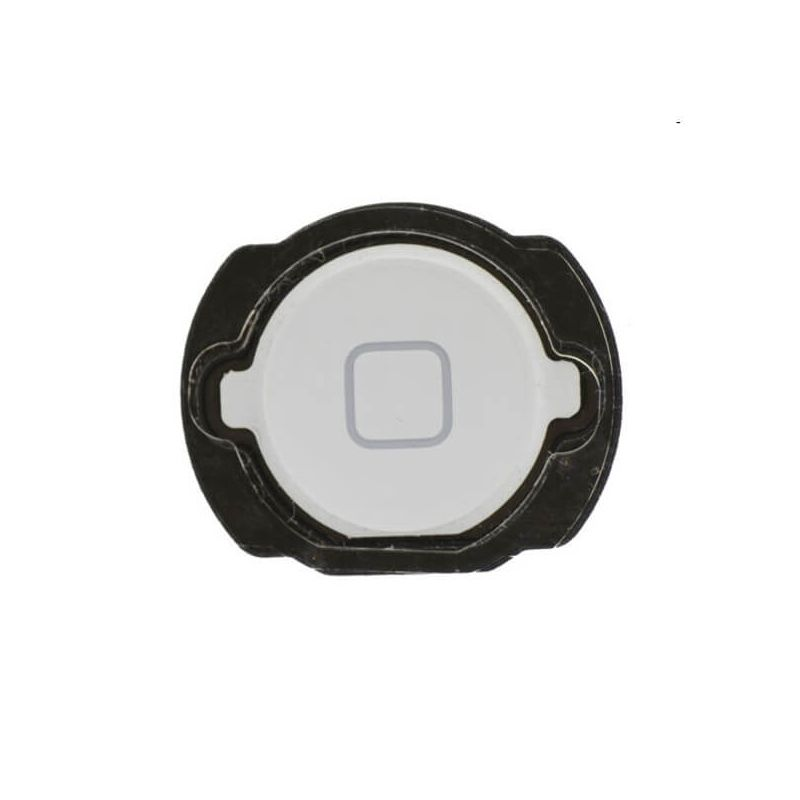 Home Button iPod Touch 4