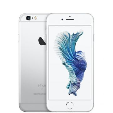 iPhone 6S - 32 Go Or Rose - Neuf
