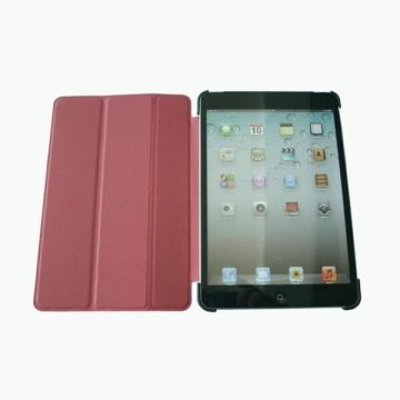 Smart Case Noire iPad Mini
