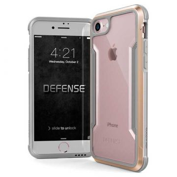 Coque Defense Shield - Xdoria