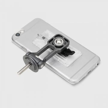 Bikemount iPhone 6 Bicycle Support