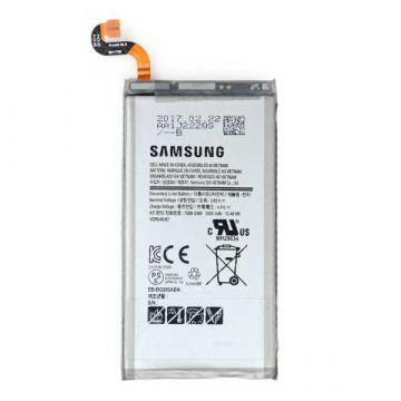 Batterie interne pour Samsung Galaxy S9