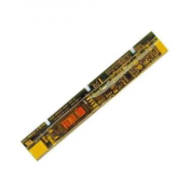 Carte LCD inverter  Board Macbook A1181