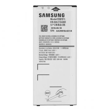 Internal battery Samsung Galaxy A3 (2016)