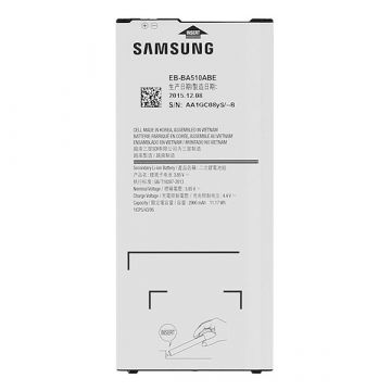 Internal battery Samsung Galaxy A5 (2016)