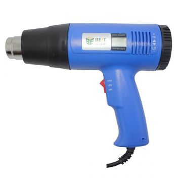 Verwarmingspistool 1600W