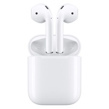 AirPods - Wireless Earphones - New