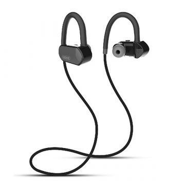 Vidvie Bluetooth Headsets