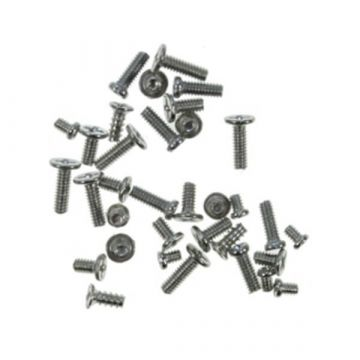 Complete screws set for iPhone 3G 3Gs