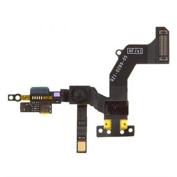 iPhone 5 camera voorkant en proximity sensor - iphone reparatie