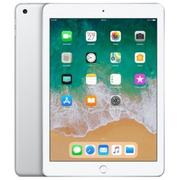 iPad 5 (2017) 32Gb Side Gray Wifi - Brandneu