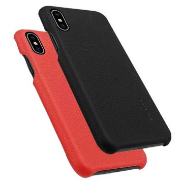 Coque rigide Noble Series pour iPhone XS Max G-Case