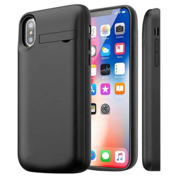 Coque - Batterie iPhone X / Xs