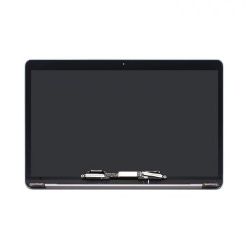 "LCD panel display MacBook Pro Retina 13"" - A1425"