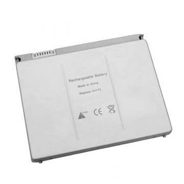 "Batterie Macbook Pro 15""  - A1175"