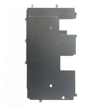 Chassis Aluminium support LCD iPhone 8