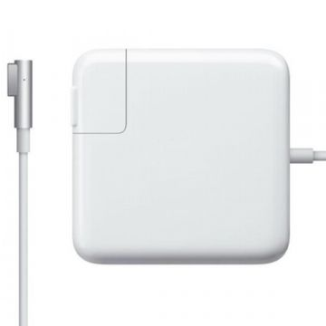 "45 W Magsafe 2 MacBook Air 11"" and 13"" Charger"