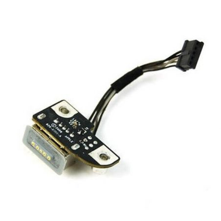 Cable Alimentation DC-IN magsafe Board Apple Macbook pro