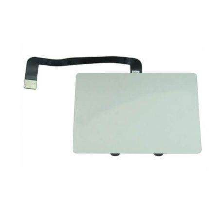 "Touchpad Trackpad with Flex cable for MacBook Pro 15"" 2009 -2011"