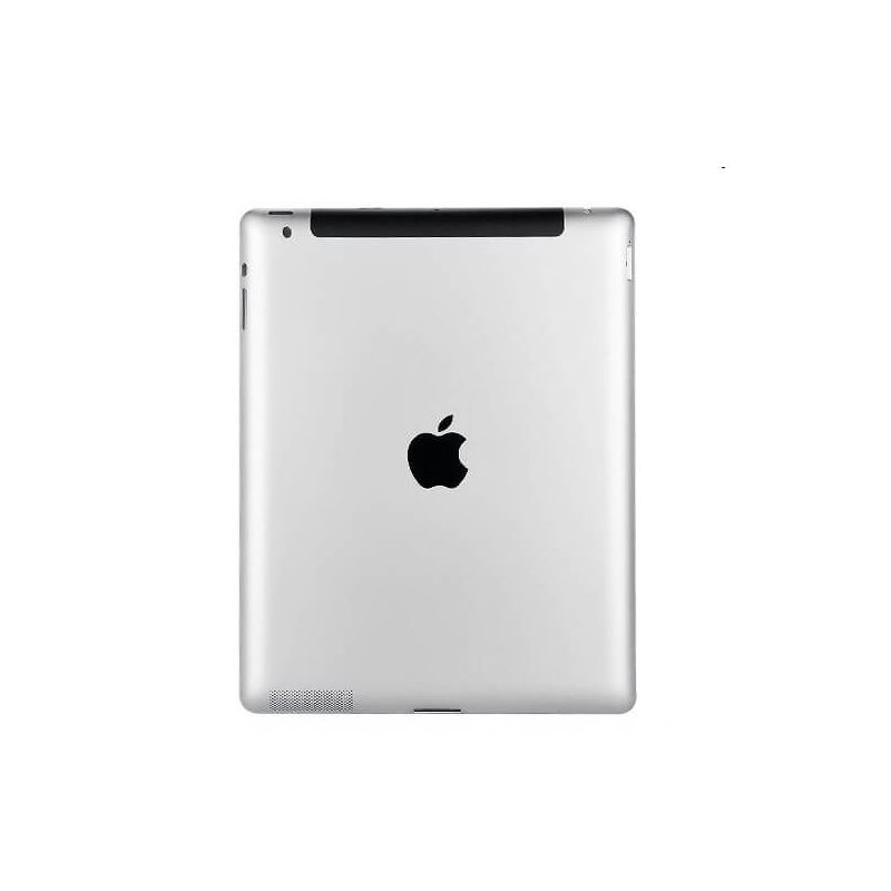 Back Cover iPad 2 Wifi +3G