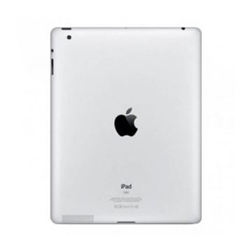 Back Cover iPad 3 Wifi